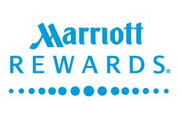 Marriott Rewards® more locations