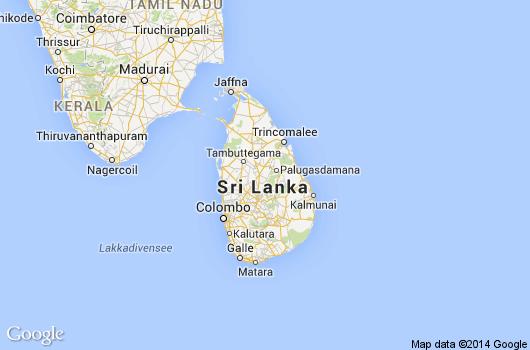 Dialog Sri Lanka LKR 119 52-7529 74 LK